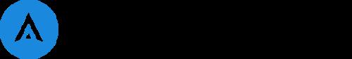 northbound logo