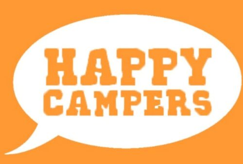 happy campers promo code