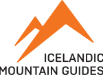 icelandic mountain guides promo code