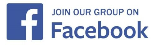 epic iceland facebook group