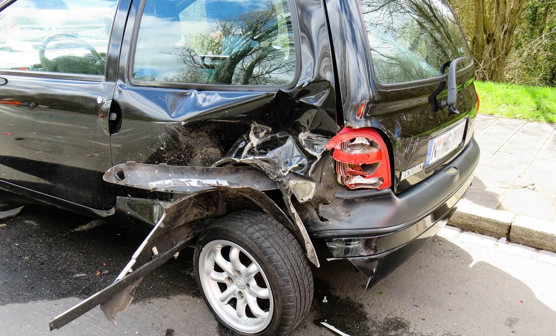 car rental insurance iceland